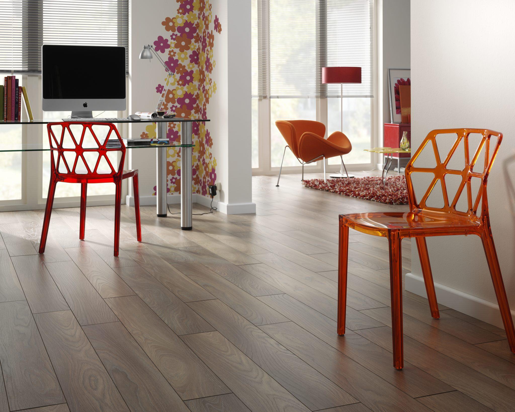 vloeren uitgebreide collectie vloeren bij thuisin van dijk
