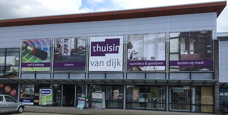 Contact - kom langs bij of neem contact op met Thuisin van Dijk ...